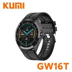 Смарт-часы Xiaomi KUMI GW16T