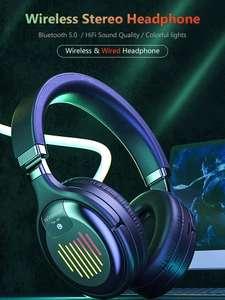 Bluetooth наушники TM-061