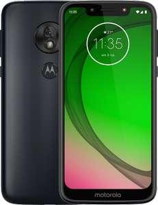 [не везде] Смартфон Motorola Moto G7 Play 32 Гб