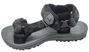 Трекинговые сандалии LICORN FULHAM (размеры 37-46)