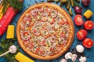 Бесплатные блюда при заказе от 800₽ (новые)