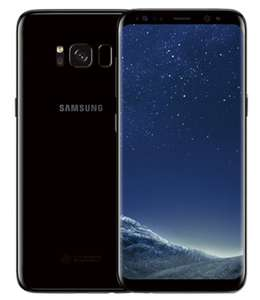 Samsung Galaxy s8 64GB PANDAO