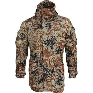 Куртка горная 3 брезент TIBET (брюки горные 3 брезент TIBET в описании)