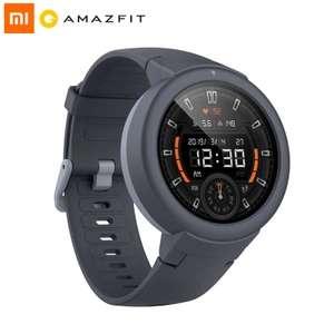 Умные часы Amazfit Verge Lite (GPS)