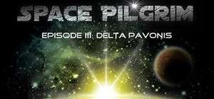 [PC] Space Pilgrim Episode III: Delta Pavonis (Steam-ключ) бесплатно
