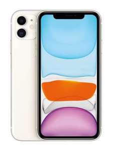 Apple iPhone 11 64 GB (по ГЛЦ в Эльдорадо, см.описание)