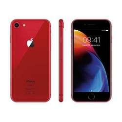 Смартфон Apple iPhone 8 (уценка)