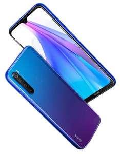 Смартфон Xiaomi Redmi Note 8T 3/32Gb Blue