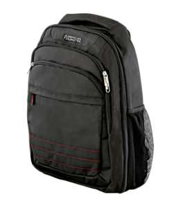 Рюкзак для ноутбука AMERICAN TOURISTER Bombay Beach