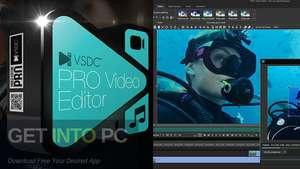 [PC] VSDC Video Editor PRO