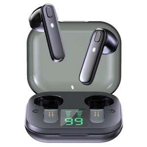 R20 TWS наушники Bluetooth