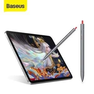 Стилус для iPad Baseus