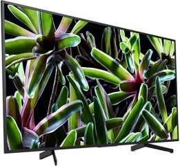 """Телевизор 65"""" Sony KD-65XG7096 64.5 (3840x2160 Пикс (4K Ultra HD))"""