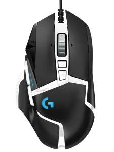 Компьютерная мышь Logitech G502 SE HERO Limited Edition