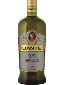 Оливковое масло Olio Dante Pomace 1 л