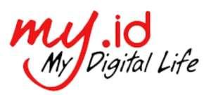 Домен my.id на 4 года бесплатно