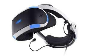 Бесплатно адаптер PlayStation®Camera (только владельцам PlayStation®VR)
