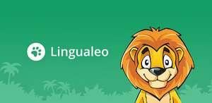 Пожизненная Premium-подписка Lingualeo