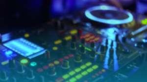 [PC] Argentina Scratch - DJ Turntables (приложение для создании музыки)