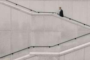 Профессиональный онлайн курс Mini MBA Professional бесплатно от getcompetencies