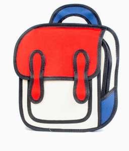 """Рюкзак школьный Контур О""""GO (+ подборка детских рюкзаков в описании)"""