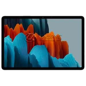 Планшет Samsung Galaxy tab s 7