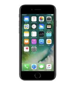 Apple iPhone 7 128gb как новый