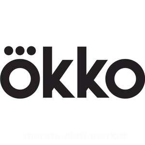 Подписка Okko на 60 дней за 1Р (для тех, у кого нет активной подписки)