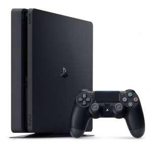 [СПБ] Игровая приставка Sony PlayStation 4 1 ТБ