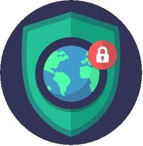 VeePN.com VPN и Proxy на 6 месяцев бесплатно (неограниченный трафик) только для новых пользователей