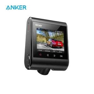 Видеорегистратор Anker, Roav 1080p 60fps