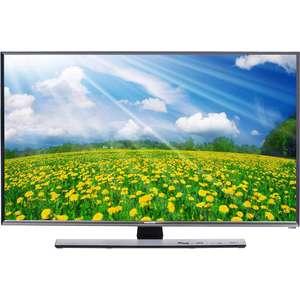 "[Тольятти] Телевизор SAMSUNG T32E310EX, 31.5"", FULL HD"