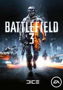 [PC] Бесплатные бонусы от Amazon Prime (напр. Battlefield 3 Standart Edition в Origin)