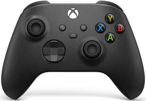 [Ульяновск] Геймпад Microsoft Xbox Series