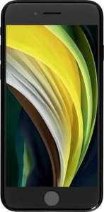 Apple iPhone SE 2020 64 Гб, все цвета
