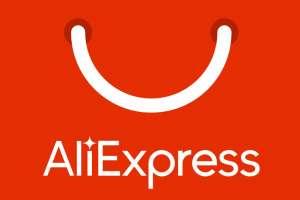 Aliexpress промокод 250/300