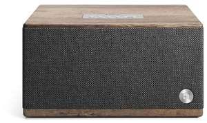 Портативная акустика Audio Pro BT5 Driftwood