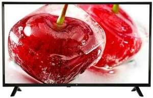 """Телевизор 40"""" Hi VHIT-40F152MS"""