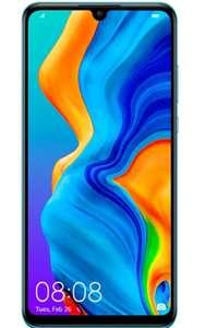 Смартфон HUAWEI P30 lite 4+128 Гб