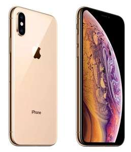 Apple iPhone XS Max 64Гб