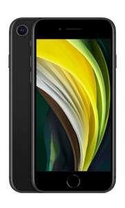 Смартфон Apple iPhone SE (2020) 64GB
