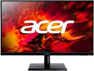 Монитор Acer EG240YPbipx (23.8 / IPS / 165Hz / HDR 10 / 2ms)