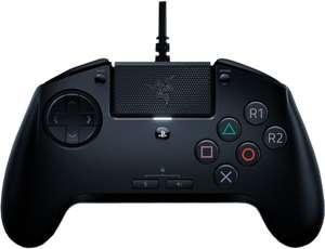 Геймпад Razer Raion Arcade for PS4, PC