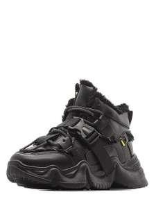 Скидки на обувь от Dolce Gracia (например, кроссовки зимние женские утепленные с мехом)