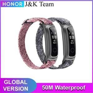 Смарт-часы Huawei Honor Band 5 Sport