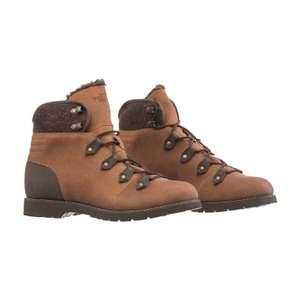 Женские ботинки The North Face Ballard BF Boot