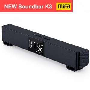 Саундбар MIFA K3 Bluetooth