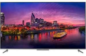 "Телевизор LED TCL 65P715 65"" (164 см)"