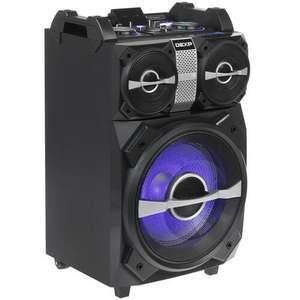 Домашняя аудиосистема DEXP V810
