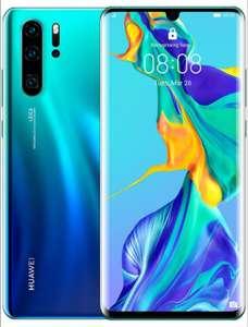 Смартфон Huawei P30 Pro 8+256 Гб 6,47''